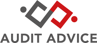 AUDIT ADVICE s.r.o.